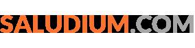 Saludium.com
