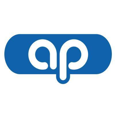 Logo de Ajanta Pharma