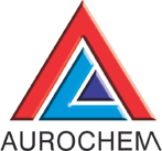 Logo de Aurochem Laboratories