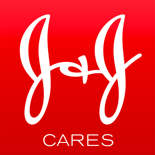 Logo de Johnson & Johnson
