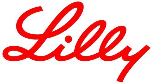 Logo de Eli Lilly