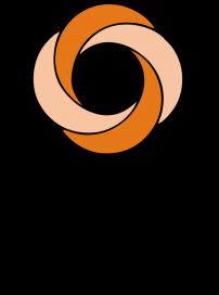 Logo de Sun Pharma