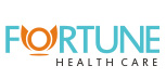 Logo de Fortune Health Care