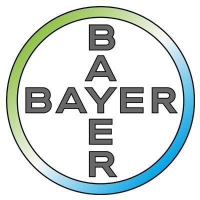 Logo de Bayer AG