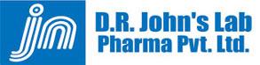 Logo de D. R. John's Lab