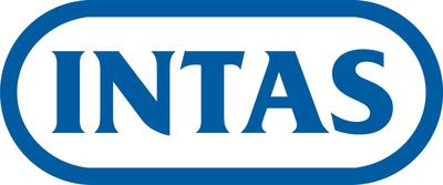 Logo de Intas Pharmaceuticals